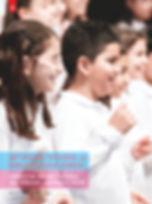 borusan-çocuk-korosu 1.jpg