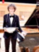 can-çakmur-piyano-piano-1.jpg
