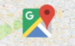 Google-Maps-portada-696x426.jpg