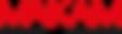 Makam Dergi Logo png.png