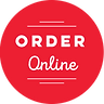 Valeos-Button-Circle-Order-Online@2x.png