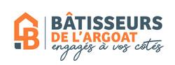 BATISSEURS DE L'ARGOAT