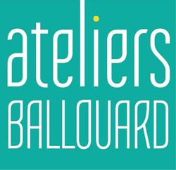 ATELIERS BALLOUARD