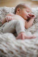 newborn3 kerriephotography.jpg