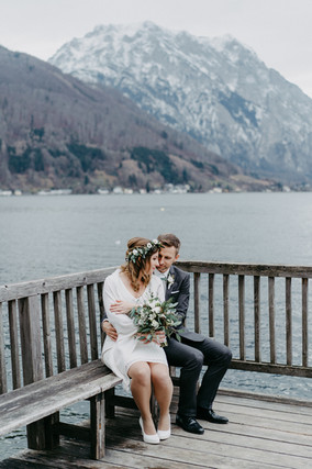 (174 von 201) Julia&Gerald_kerriephotogr