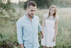 (30 von 059) Sabrina&Daniel_kerriephotog