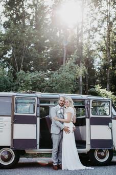 (30 von 034) Claudia&Erik_kerriephotogra
