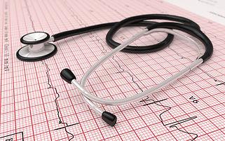 Melbourne Paediatric Cardiology   Dr Paul Brooks