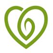 Melbourne Paediatric Cardiology | Dr Paul Brooks