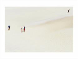 O deserto de Jôa # 5