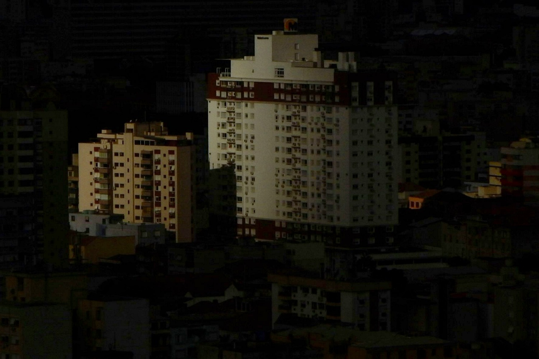 Lima e Silva