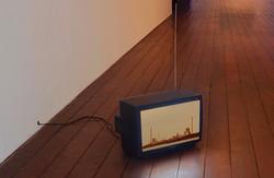 A Fábrica - vídeo-objeto