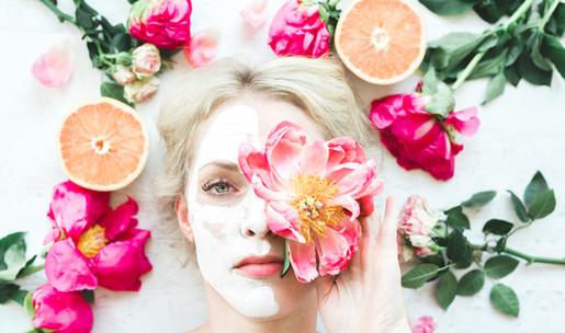Botanical_Skin_Care-959 (1).jpg
