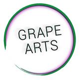 Grape Arts Colour.PNG