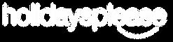 HP logo white.png