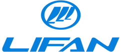 lifan-logo-png-6.png