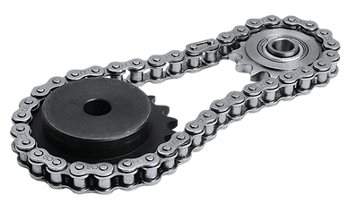Chain-&-Sprocket.png