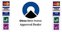 _images_Dealer Partner.jpg