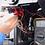 Thumbnail: TruTrak FMB920 Professional Installation