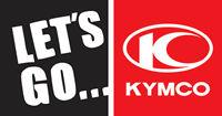 _images_Kymco_Insurance_logo.jpg