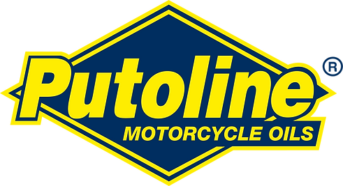 putoline.png