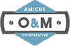amicus O&M.png