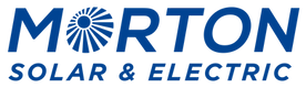 morton solar & electric logo_png-01.png