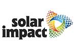 Solar Impact.png