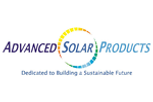 Advanced Solar Products.png