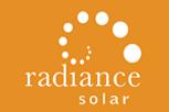 Radiance Solar.png