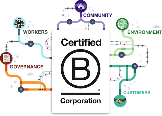 B Corp Diagram.png