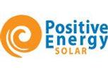 Postive Energy Solar.jpg