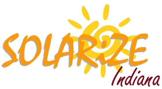 Solarize Indiana Logo PNG.png