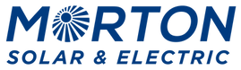 morton solar & electric logo_navy-01.png