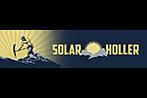 Solar Holler.png