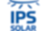 IPS Solar.png