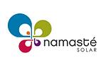 Namaste.png