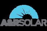 A&R Solar.png