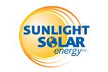 Sunlight Solar.png