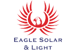 Eagle Solar & Light.png