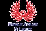 Eagle Solar & Light.png