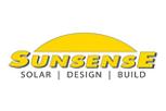 Sunsense .png