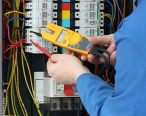 electrical-safety-inspections-athens-al_