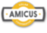 amicus logo vector.png