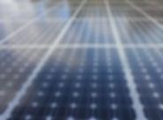 solar-panels-900.jpg