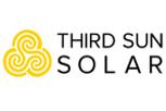 Third Sun Solar.png