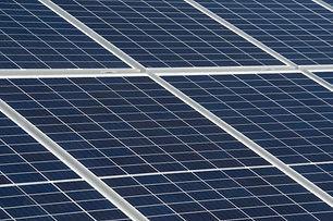 Solarize panels.jpg