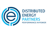 Distributed Energy Partners.png
