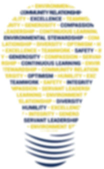 core%20values_lightbulb_wide-01_edited.j