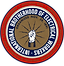 International Brotherhood of Electrical Workers(IBEW)